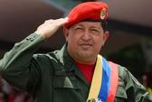 Việt Nam chia buồn việc Tổng thống Hugo Chavez qua đời