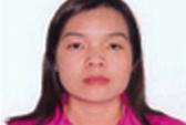 Trả hồ sơ vụ Huỳnh Thị Huyền Như lừa đảo, chiếm đoạt 4.911 tỉ đồng