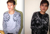 Hà Nội: Đã bắt được 2 kẻ xông vào nhà cướp iPad