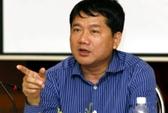 Bộ trưởng Đinh La Thăng cấm can thiệp xử phạt giao thông