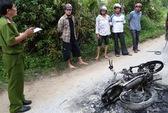 Hải Phòng: Dân làng đánh chết thanh niên trộm chó