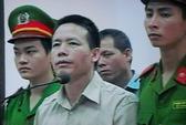 Ông Đoàn Văn Vươn cảm ơn lãnh đạo Đảng, Nhà nước