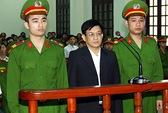 Phạt cựu Chủ tịch huyện Tiên Lãng 15 tháng tù treo