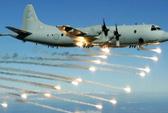 """Việt Nam muốn mua """"sát thủ săn ngầm"""" P-3 Orion của Mỹ"""