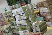Ngân hàng Nhà nước bác tin đồn đổi tiền