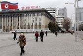 Đề nghị Triều Tiên và Hàn Quốc bảo vệ công dân Việt Nam