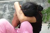 77 tuổi nhiều lần hiếp bé gái 13 tuổi bị tâm thần