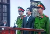 Vụ Tiên Lãng: Ông Nguyễn Văn Khanh kháng cáo