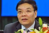 Thứ trưởng Bộ KH-CN làm Chủ tịch tỉnh Phú Thọ