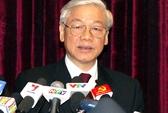 Trung ương Đảng quyết định 6 vấn đề lớn