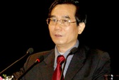 Đề xuất Bí thư Tỉnh uỷ Lào Cai làm Tổng kiểm toán