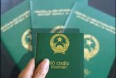 Xin thị thực dài hạn vào Anh phải xét nghiệm lao phổi