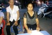 Giám đốc CA Vĩnh Phúc lên tiếng vụ người nhà nạn nhân kêu cứu