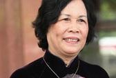 Bộ trưởng Phạm Thị Hải Chuyền: Rất cần lộ trình tăng lương