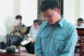 Nhầm điện thoại, tòa hoãn xử nguyên thượng sĩ CA dâm ô nữ sinh
