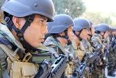 Việt Nam sớm tham gia Lực lượng gìn giữ hòa bình LHQ