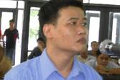 2 năm tù cho thiếu tá CSGT hiếp nữ doanh nhân
