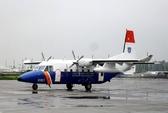 Việt Nam tiếp nhận máy bay tuần thám biển thứ 3