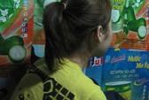 Khởi tố kẻ mua trinh thiếu nữ 14 tuổi giá 13 triệu đồng