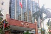 Thanh tra đột xuất VCCI