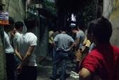 Hà Nội: Nam thanh niên treo cổ trong phòng trọ