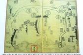 Bằng chứng khẳng định chủ quyền của Việt Nam với Hoàng Sa và Trường Sa