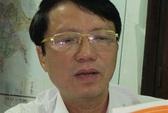 """Kiểm điểm GĐ Sở bị Bộ trưởng Đinh La Thăng đề nghị """"trảm"""""""