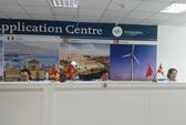 Đan Mạch mở trung tâm tiếp nhận thị thực Schengen tại TP HCM