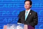 Tạo mọi điều kiện cho DN ASEAN và Trung Quốc làm ăn ở Việt Nam