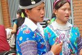 Độc đáo Tết Độc lập của người Mông vùng biên