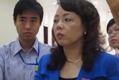Bộ trưởng Y tế chưa nhận được kết luận của CA về vụ 3 trẻ tử vong