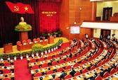 Trung ương Đảng thành lập 5 Tiểu ban chuẩn bị Đại hội XII