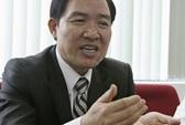 Dương Chí Dũng định trốn đi Trung Quốc song đổi hướng sang Mỹ