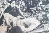 Tình cảm sâu nặng giữa Đại tướng và Chủ tịch Hồ Chí Minh