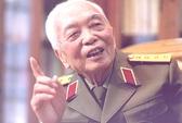 Đưa linh cữu Đại tướng về Quảng Bình bằng máy bay