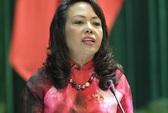 Bộ trưởng Y tế phẫn nộ trước vụ bác sĩ ném xác phi tang