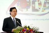 Thủ tướng chỉ rõ bất cập và hạn chế trong thu hút vốn ODA