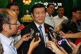 Chủ tịch nước: Khẩn trương minh oan, đền bù cho ông Nguyễn Thanh Chấn