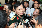 Ông Chấn có được minh oan nếu không buộc tội được nghi can?