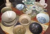 Phát hiện bộ sưu tập cổ vật quý hiếm thời Trần, Lê