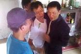 Điều tra viên vụ án ông Nguyễn Thanh Chấn là những ai?