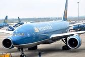 Sáng mai 10-11, VNA hủy toàn bộ chuyến bay đến Đà Nẵng, Huế