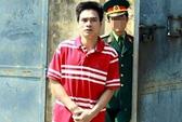 Ông Nguyễn Thanh Chấn không hề biết mặt nghi can Lý Nguyễn Chung