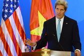Mỹ cung cấp 5 tàu tuần tra biển cao tốc cho Việt Nam