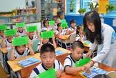 Đổi mới đột phá giáo dục
