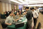 Đài Loan đón đầu TPP tại Việt Nam