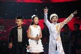 Đề cử Mai Vàng 2013: Nhiều chương trình truyền hình sáng giá