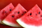 Bị viêm tuyến tiền liệt nên ăn gì?