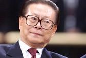 Tòa án Tây Ban Nha ra lệnh bắt cựu lãnh đạo Trung Quốc