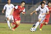 U19 Barcelona nhận lời sang Việt Nam